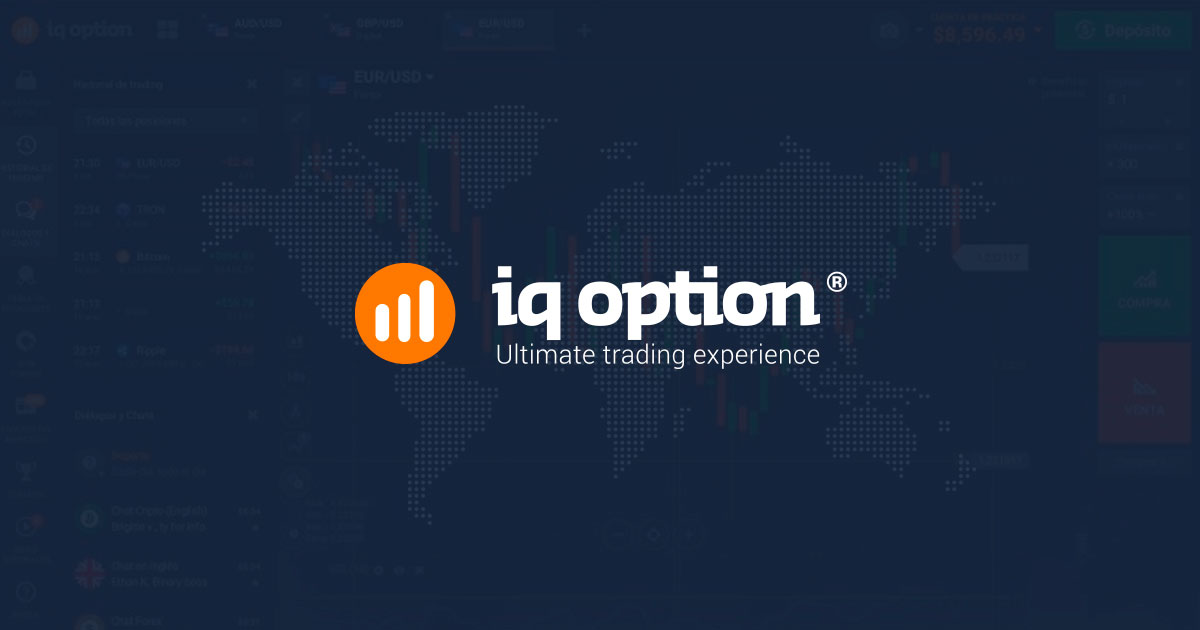 tutorial iq option singapura